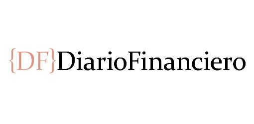 logo df diario financiero
