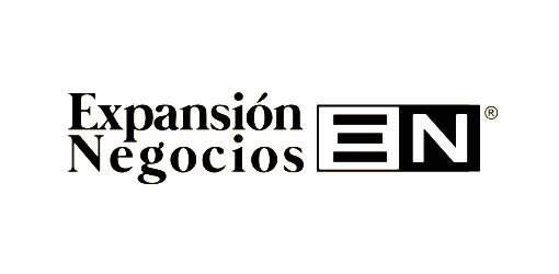 logo expansion negocios